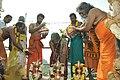 Kumbabishegam done by Saktha Sri Varahi Manikanda Swamiji .jpg