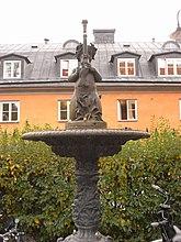 Fil:Kungliga Myntet-Stockholm-014.jpg
