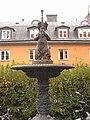 Kungliga Myntet-Stockholm-014.jpg