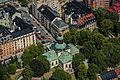 Kungsholmskyrkanfrån luften.jpg