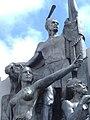Kupe Statue.jpg