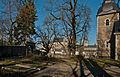 Kupfermeisterfriedhof 1.jpg
