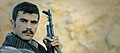 Kurdish PDKI Peshmerga (11485679973).jpg