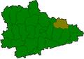 Kurganskaya oblast Mokrousovskiy rayon.png