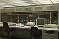 Kurobe Hydroelectric Power Plant (14894602497).jpg