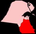 Kuwait-Al Ahmadi.png