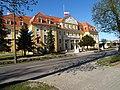 Kwidzyn, starostwo (powiat office) - panoramio.jpg