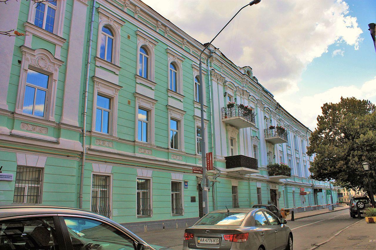 www str ru знакомства в серлитамаке