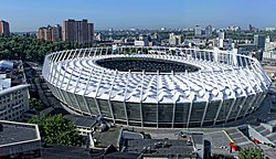 Kyiv NSC Olimpiyskyi 7.jpg