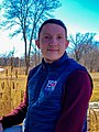 Kyle-Meacham DL150-Committe-Member-Photo(Remastered)(06-28-2021)(W750-H1000)(Original).jpg