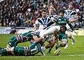 Kyle Eastmond tackle 3.jpg