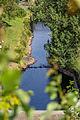 Kyll hinter Kronenburger See-8005.jpg