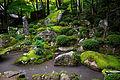 Kyorinbo Omihachiman Shiga pref Japan31s3.jpg