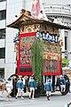 Kyoto Gion Matsuri J09 089.jpg