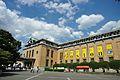 Kyoto Municipal Museum of Art (6281005513).jpg
