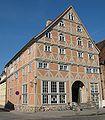 Kyritz Bach Str 44.jpg