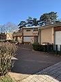 L'école des Grillons dans le 9e à Lyon.jpg
