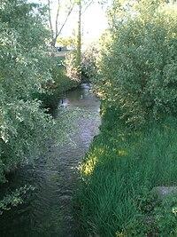 L'Amboise à Saint-Valery-sur-Somme en mai 2010 cinq.JPG