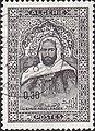 L'Emir Abdelkader 0.30DA 1968.jpg