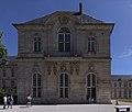 L'ancien réfectoire transformé en église abbatiale.jpg