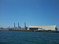 L'usine de phosphate au port de Casablanca (image2).jpg