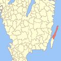 Lägeskarta Borgholms kommun.png