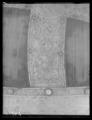 Ländpansar till hästrustning, troligen tillhörigt Johan III, 1500-tal - Livrustkammaren - 2415.tif