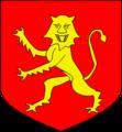 Léopard lionné.png