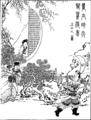Lü Bu - Dong Zhuo.png