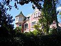 Lüd Villa Assmann.JPG