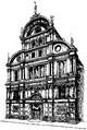 L'Architecture de la Renaissance - Fig. 27.PNG