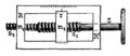 L-differentialschraube.png