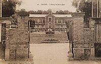 L1475 - Lagny-sur-Marne - Hospice Saint-Jean.jpg