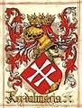 LDAM (f. 024) Rei de Dalmacia.jpg
