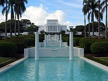 brigham young university hawaii wikipedia