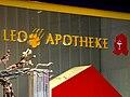 LEO APOTHEKE LEO-APOTHEKE LEOAPOTHEKE Berlin 2.jpg