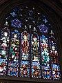 LIEGE Eglise Sainte-Croix (6).JPG