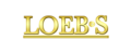 LOEB'S sign logo.png