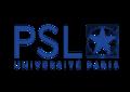 LOGO-PSL-nov-2017.png