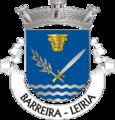 LRA-barreira.png