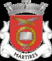 LSB-martires.png