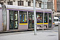 LUAS CROSSING O'CONNELL STREET (2319626416).jpg
