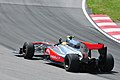 L Hamilton MP4-25 Canada GP 2010 2.jpg