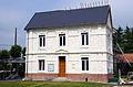 La Cauchie mairie 1 •K5•.jpg
