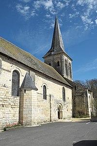 La Celle-Guenand Notre-Dame 392.jpg