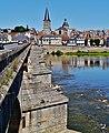 La Charité-sur-Loire Stadtpanorama 07.jpg