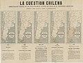 La Cuestion Chilena - NARA - 5675669.jpg