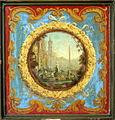 La Facciata di S.Croce in Gersalemme, Painting-1.JPG