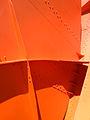 La Grande Vitesse-by-Alexander Calder-1969 03.jpg