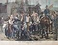 La Greve des Mineurs Le Petit Journal 1 Octobre 1892.jpg